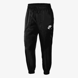 NIKE Donji dio trenerke W NSW AIR PANT SHEEN