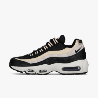 NIKE Patike W AIR MAX 95