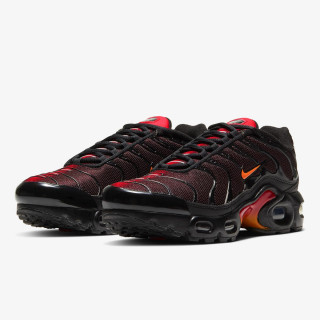 NIKE AIR MAX PLUS GS