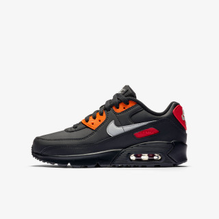 NIKE Patike NIKE AIR MAX 90 GS