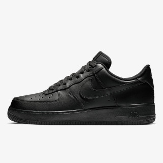 NIKE Patike Nike Air Force 1 '07