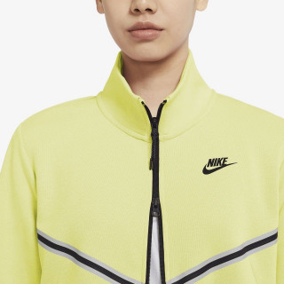 NIKE Dukserica Sportswear Tech Fleece Windrunner