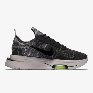NIKE Patike NIKE AIR ZOOM-TYPE M2Z2