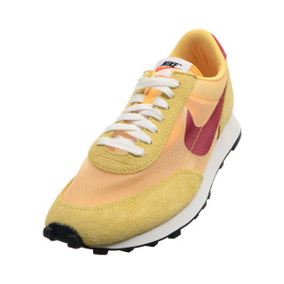 NIKE Patike DBreak SP Men's Shoe