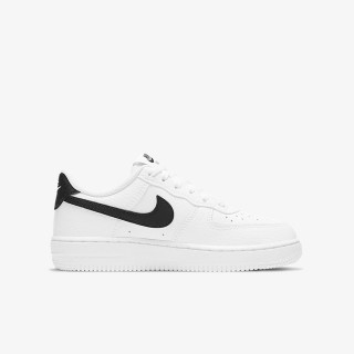 NIKE Patike FORCE 1 AN21 BP