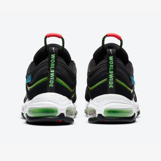 NIKE Patike Nike Air Max 97 SE