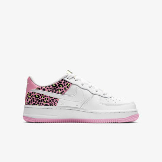 NIKE Patike NIKE AIR FORCE 1 '07 GS AP