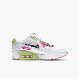 NIKE Patike NIKE AIR MAX 90 GS AP
