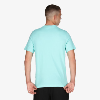 NIKE Majica M NSW TEE FOOD SHOESHI