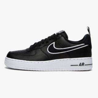NIKE Patike Nike Air Force 1