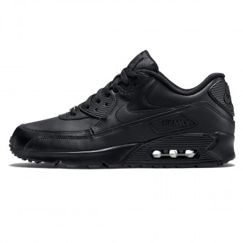 NIKE tenisice AIR MAX 90 LEATHER