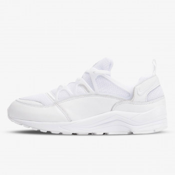 NIKE Patike AIR HUARACHE LIGHT Nike