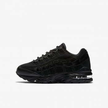 NIKE Patike NIKE AIR MAX '95 (GS)