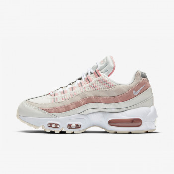 NIKE Atlete WMNS AIR MAX 95