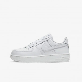 NIKE Patike FORCE 1 (PS)