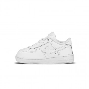 NIKE Patike FORCE 1 (TD)
