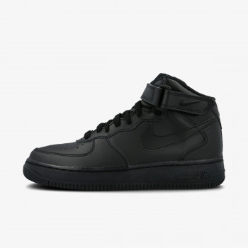 OBUCA-PATIKE-AIR FORCE 1 MID (GS)