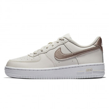 NIKE tenisice FORCE 1 (PS)