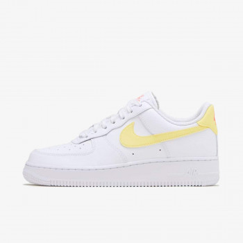 NIKE Pantofi sport WMNS AIR FORCE 1 '07