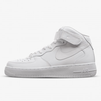 NIKE Patike AIR FORCE 1 MID 07 LE