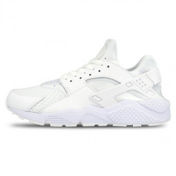NIKE Patike NIKE AIR HUARACHE