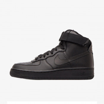 NIKE Patike WMNS AIR FORCE 1 HIGH
