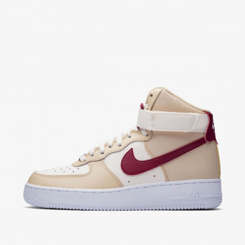 WMNS AIR FORCE 1 HIGH
