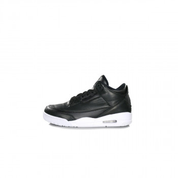 NIKE Patike AIR JORDAN 3 RETRO BG