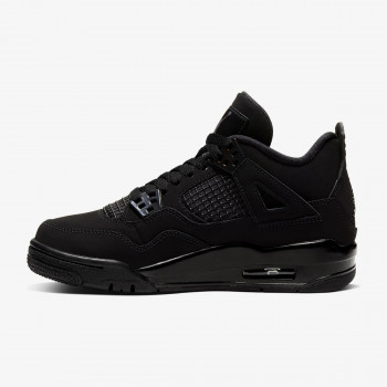 NIKE Patike AIR JORDAN 4 RETRO BG