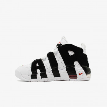 NIKE Superge NIKE AIR MORE UPTEMPO (GS)