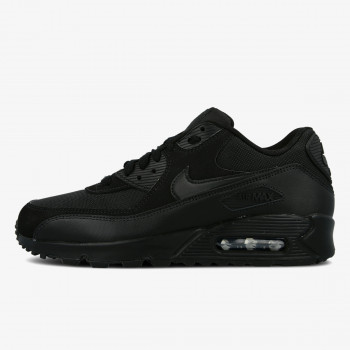 NIKE Patike NIKE AIR MAX 90 ESSENTIAL