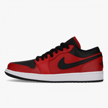 NIKE Patike Air Jordan 1 Low