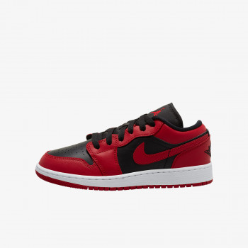 NIKE Patike AIR JORDAN 1 LOW BG