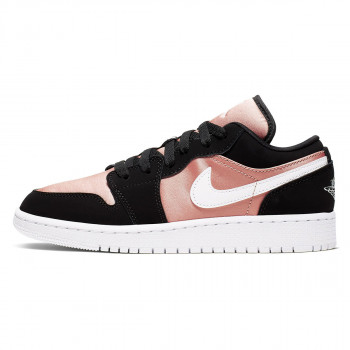 NIKE tenisice AIR JORDAN 1 LOW (GS)