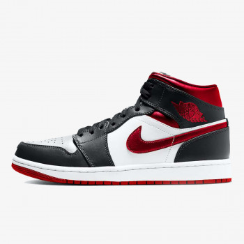 NIKE Patike AIR JORDAN 1 MID