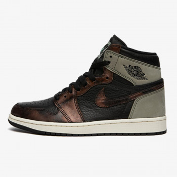 NIKE Patike Nike Air Jordan 1 Retro High OG