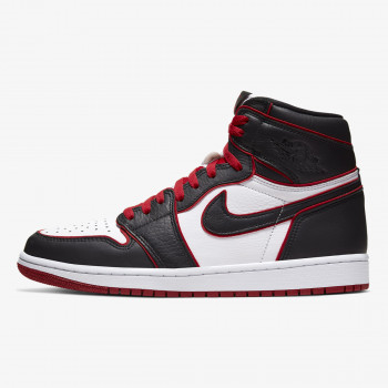 NIKE tenisice AIR JORDAN 1 RETRO HIGH OG
