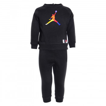 NIKE Set JDB HBR CREW FLEECE JOGGER SET KIDS