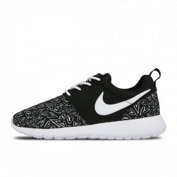 NIKE Patike NIKE ROSHE ONE PRINT (GS)