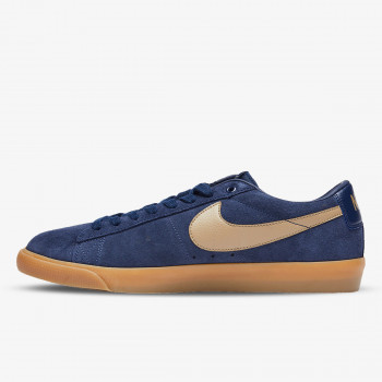 NIKE Patike NIKE SB ZOOM BLAZER LOW GT