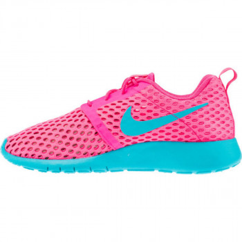 NIKE Patike ROSHE ONE FLIGHT WEIGHT (GS)