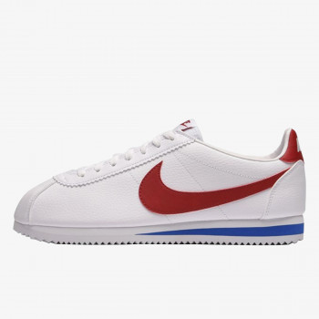 NIKE Patike CLASSIC CORTEZ LEATHER