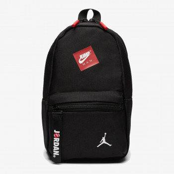 JAN JUMPMAN CLASSICS BACKPACK