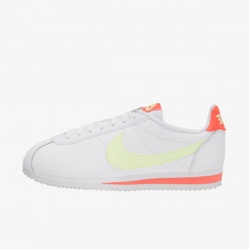 OBUCA-PATIKE-WMNS CLASSIC CORTEZ LEATHER