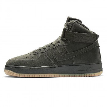 OBUCA-PATIKE-AIR FORCE 1 HIGH LV8 (GS)
