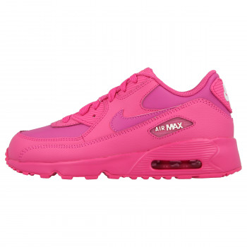 NIKE Superge 833377-603 NIKE AIR MAX 90 LTR (PS)