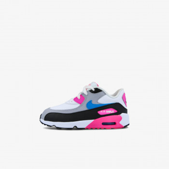 NIKE Patike AIR MAX 90 LTR GT