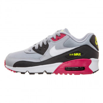 OBUCA-PATIKE-NIKE AIR MAX 90 MESH (GS)