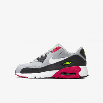 NIKE Patike NIKE AIR MAX 90 MESH (PS)