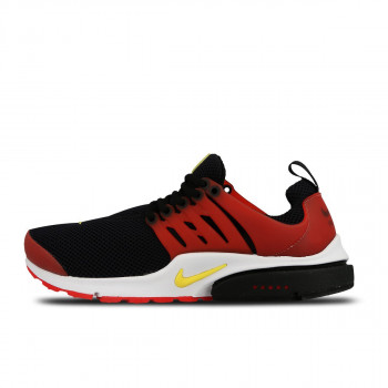 NIKE Patike NIKE AIR PRESTO ESSENTIAL